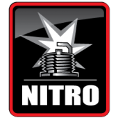 Nitro Powered Trucks