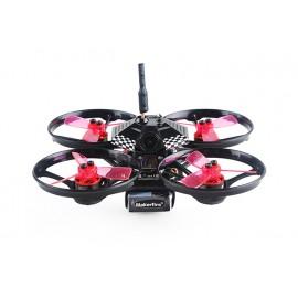 Makerfire Armor 90 90mm Mini FPV RTF Racing Drone