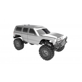 Redcat Racing Everest GEN7 1/10 Scale Rock Crawler