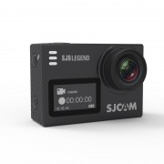 SJCAM SJ6 Series Legend 4K Action Camera with Accessories