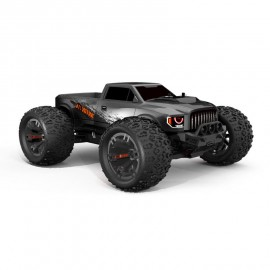 Team Redcat TR-MT10E 1/10 Scale Brushless Truck