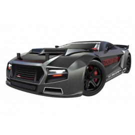 Redcat Racing Thunder Drift 1/10 Scale Electric Road Car