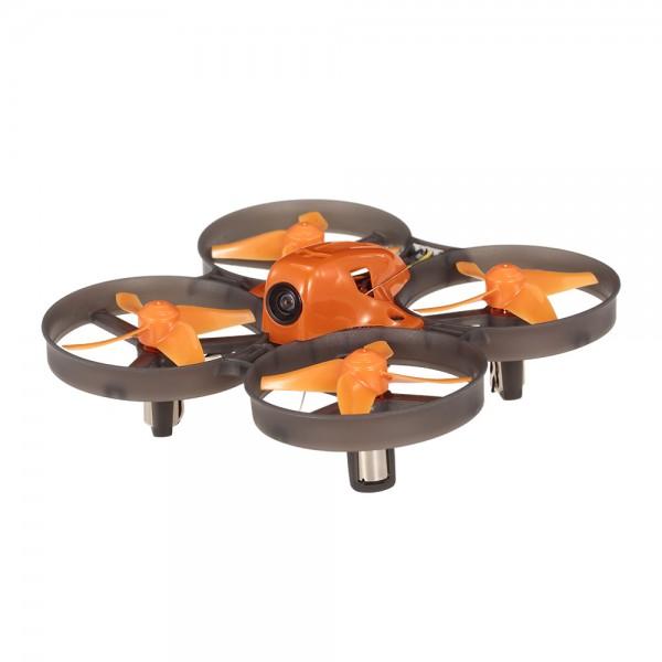 Makerfire Armor 85 PLUS Mini FPV BNF Racing Drone   RC Envy