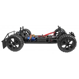 Redcat Racing Blackout SC PRO 1/10 Scale Brushless Electric Short Course