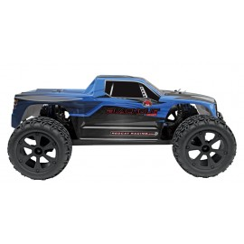 Redcat Racing Blackout XTE PRO 1/10 Scale Electric Monster Truck