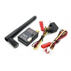 Boscam 5.8Ghz FPV System (BOS 600 TX 600mw)