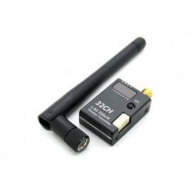 Boscam 5.8Ghz FPV System (BOS 350 TX 350mw)
