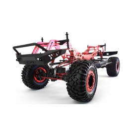 Redcat Racing Clawback 1/5 Scale Electric Rock Crawler