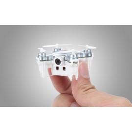 Cheerson CX-10WD-TX Mini WIFI FPV Quadcopter 2.4GHz RTF RC Drone