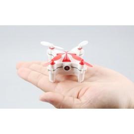 Cheerson CX-OF Mini WIFI FPV Quadcopter 2.4GHz RTF RC Drone