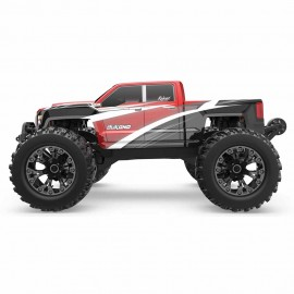 Redcat Racing Dukono 1/10 Scale Electric 2.4GHz RTR RC Monster Truck