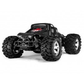 Redcat Racing Earthquake 3.5 1/8 Scale Nitro Monster Truck 2.4GHz RTR RC