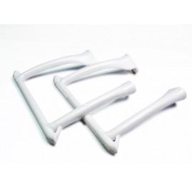 FreeX Landing Skid for Standard Fuselage (White) - FX4-002