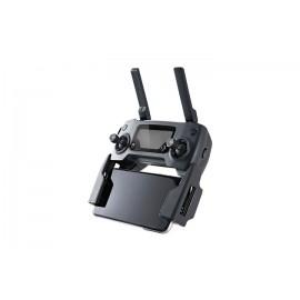 DJI MAVIC PRO RTF RC Drone