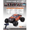 Rampage MT 1/5 Scale - Spare Parts