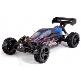 Redcat Racing Rampage XB-E 1/5 Scale Electric Buggy