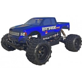 Redcat Racing Rampage XT-E 1/5 Scale Brushless Electric Monster Truck