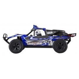 Redcat Racing Sandstorm 1/10 Scale Electric Baja Buggy