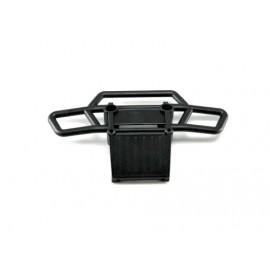 Plastic Front Bumper - 08002