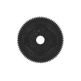 Spur Gear 81T - BS702-015