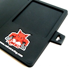 Redcat Racing Small Parts mat - PARTMAT-SM