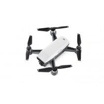 DJI SPARK RC Drone