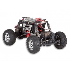Redcat Racing Sumo 1/24  2.4GHz Electric RTR RC Rock Crawler