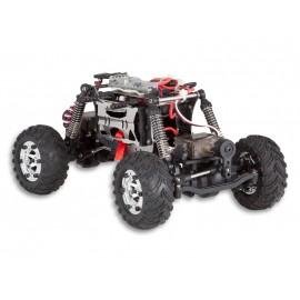 Redcat Racing Sumo 1/24  2.4GHz Electric RTR RC Rock Crawler