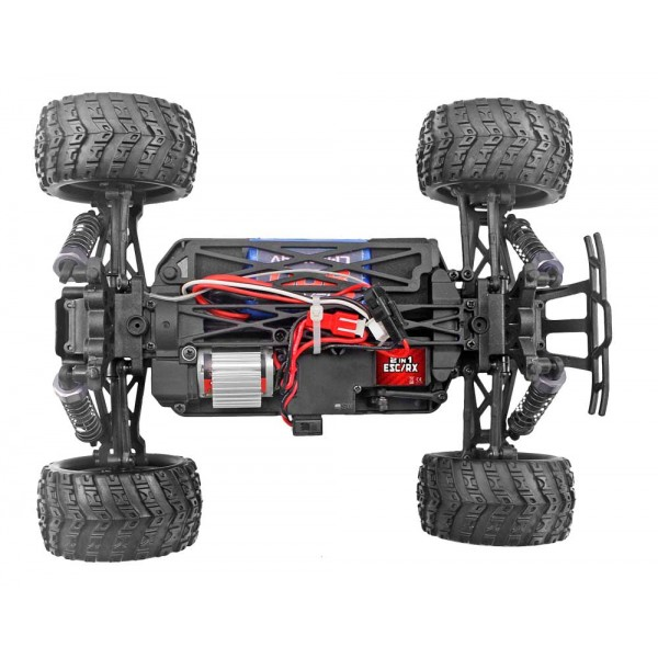 rc truck racing videos with Volcano18 on Lego Technic 42037 Formula Off Roader Rc Mod Detailed Images also 1102053 2018 Maserati Quattroporte Spy Shots in addition Ktm Launches Its 2017 Motogp Bike 875152 further Tamiya 9 New Releases 2018 Nuremberg Toy Fair furthermore 1098249 designer Envisions A Modern De Tomaso Pantera Sports Car.
