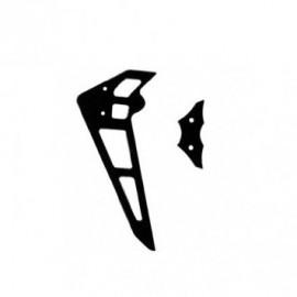 Skyartec WASP X3V Stabilizer Wing Set