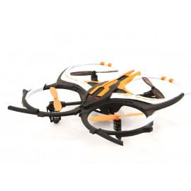ACME Zoopa Q165 Riot Quadcopter 2.4GHz RTF RC Drone