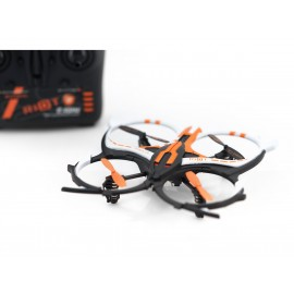 ACME Zoopa Q165 Riot Quadcopter 2.4GHz RTF RC Drone