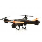 ACME Zoopa Q420 Cruiser Quadcopter 2.4GHz RTF RC Drone