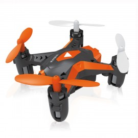 ACME Zoopa Q55 Zepto Quadcopter 2.4GHz RTF RC Drone