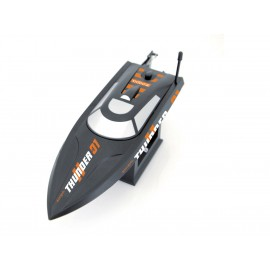 ACME Zoopa Thunder #01 2.4GHz RTF RC Racing Boat